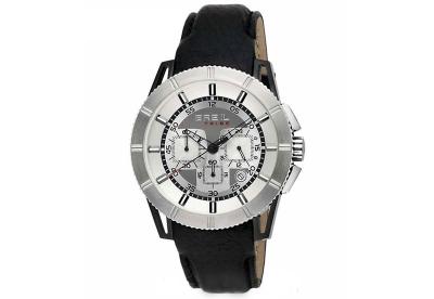 Breil horlogeband TW0439