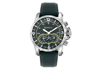 Breil horlogeband TW1144