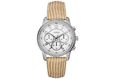 Guess horlogeband U13602L2