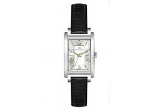Tommy Hilfiger horlogeband TH1781349