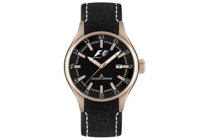 Jacques Lemans horlogeband F5037G
