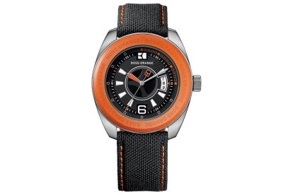 HUGO BOSS horlogeband HO1512546