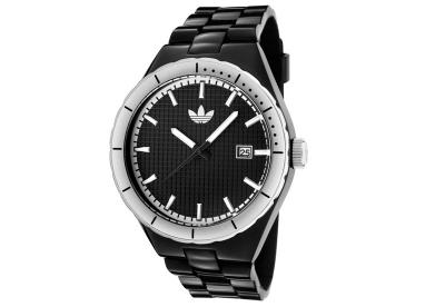 Adidas horlogeband ADH2031