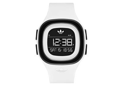 Adidas horlogeband ADH3134