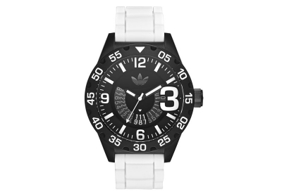 Adidas horlogeband ADH3136