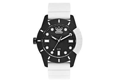 Adidas horlogeband ADH3132