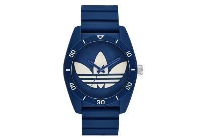 Adidas horlogeband ADH3138