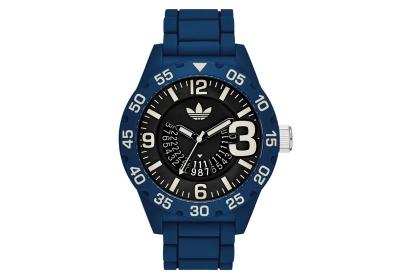 Adidas horlogeband ADH3141