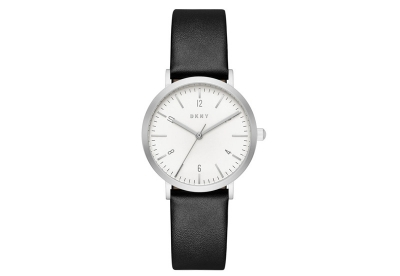 DKNY horlogeband NY2506