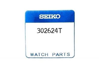 Seiko oplaadbare batterij 302624T
