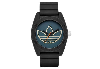 Adidas horlogeband ADH3166
