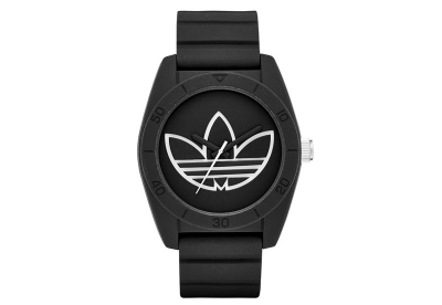 Adidas horlogeband ADH3189