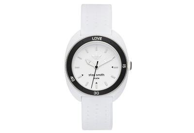 Adidas horlogeband ADH3187