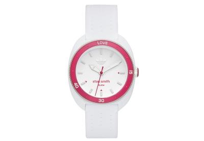 Adidas horlogeband ADH3188