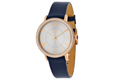 DKNY horlogeband NY2546