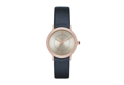 DKNY horlogeband NY2553