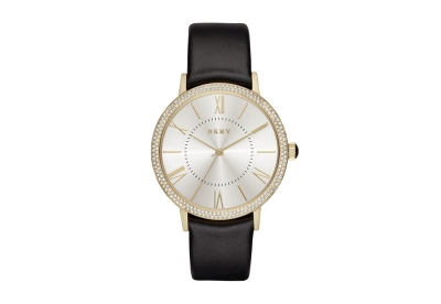 DKNY horlogeband NY2544
