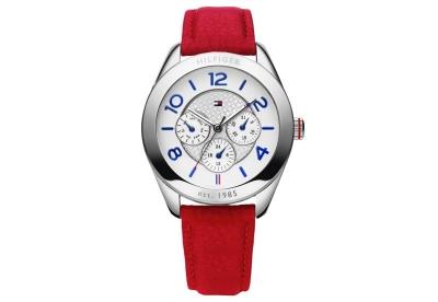 Tommy Hilfiger horlogeband TH1781203