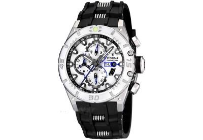 Festina horlogeband F16528