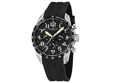 Candino horlogeband C4472
