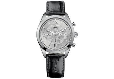HUGO BOSS horlogeband HB1512745