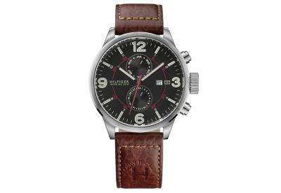 Tommy Hilfiger horlogeband TH1790892