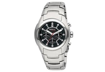 Breil horlogeband TW0463