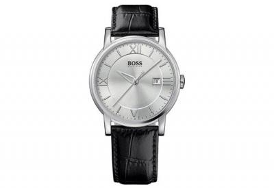 HUGO BOSS horlogeband HB1512475