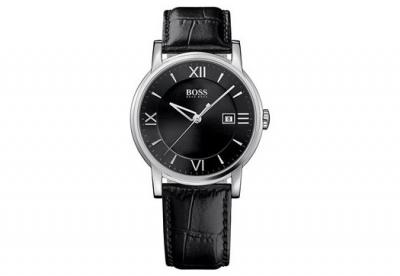 HUGO BOSS horlogeband HB1512476