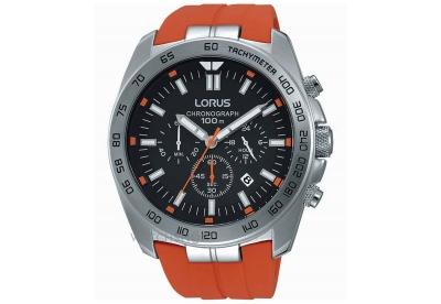 Lorus horlogeband RT331EX9
