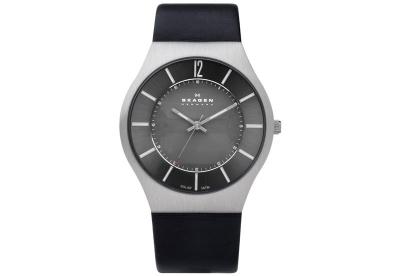 Skagen horlogeband 833XLSLB