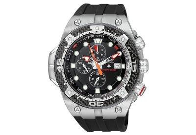 Citizen horlogeband Promaster BJ2135-00E