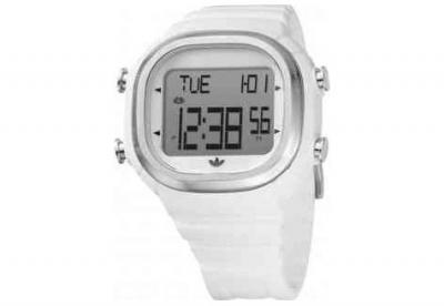 Adidas horlogeband ADH2044