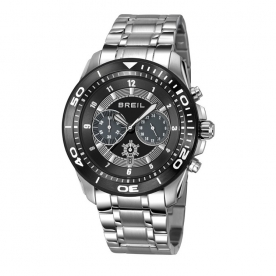 Breil horlogeband TW1288