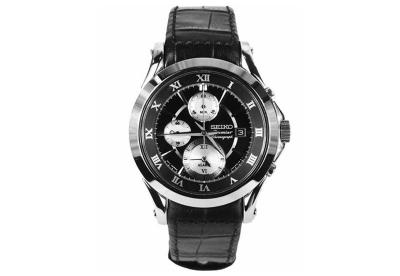 Seiko horlogeband SNAD29P1