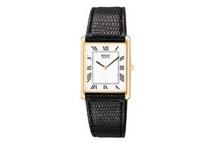 Seiko horlogeband SFP264P1