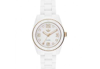 Adidas horlogeband ADH2942