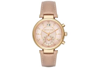Michael Kors horlogeband MK2529