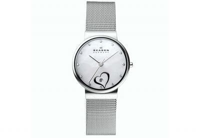 Skagen horlogeband 355SSSH