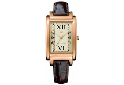 Tommy Hilfiger horlogeband TH1780828