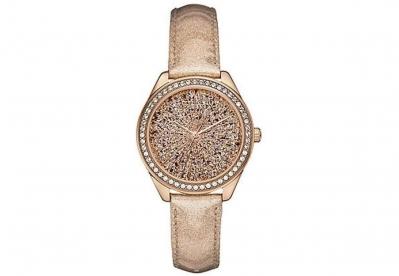 Guess horlogeband W0156L1