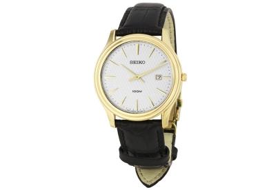 Seiko horlogeband SKP350P1