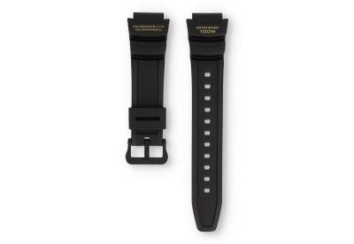 Casio horlogeband SGW-400H-1B2