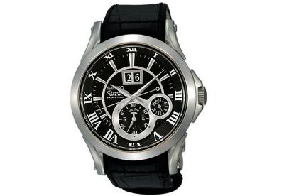 Seiko horlogeband SNP037P1