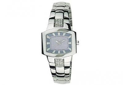 Breil horlogeband BW0067