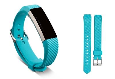 Fitbit Alta horlogeband blauw