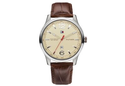 Tommy Hilfiger horlogeband TH1710315