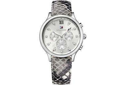 Tommy Hilfiger horlogeband TH1781615