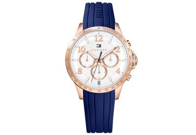 Tommy Hilfiger horlogeband TH1781645