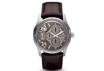 Fossil horlogeband ME1020